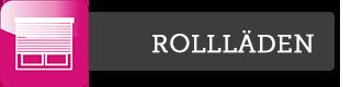Rollläden und Verschattungen in Wien und Oberwart